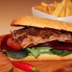 brasserie_burger