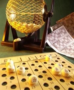 calendar-bingo