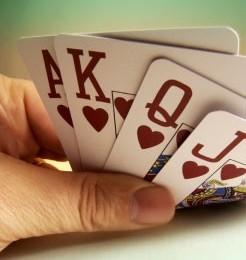 calendar-poker