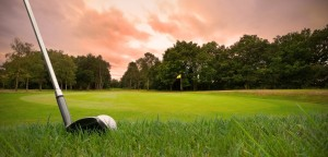 golf-1b
