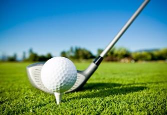golf-1c