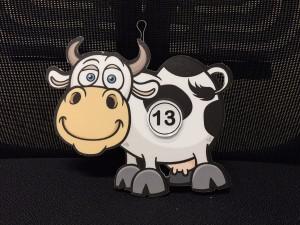 Cash Cow 5